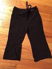 Lily Bleu 4 little girls pants