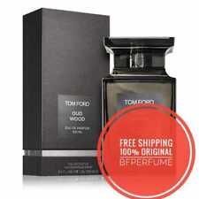 Tom Ford Oud Wood Eau De Parfum 3.4 Oz 100 Ml Unisex Spray New In Box Sale
