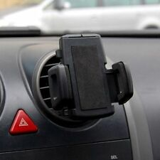 360°Auto Car Air Vent Mount Cradle Holder Stand for Mobile Smart Cell Phone GPS