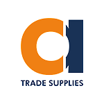 CA Trade Supplies