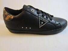 Guess Damen Sneaker Schwarz EU 37