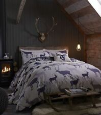 Christmas Two-Piece Bedding Sets & Duvet Covers