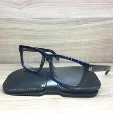 Saint Laurent SL 78 Eyeglasses Blue DL7 Authentic 52mm