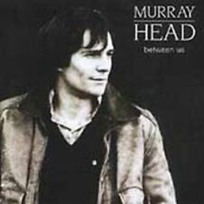 Murray Head - Between Us CD NEU OVP