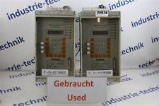 Siemens 7sj5111-4ca01-0a/FF ueberstromzeitschutz 7sj51114ca010a/FF