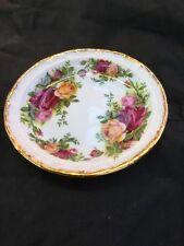 Royal Albert Old Country Roses Circular Plato