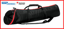 Manfrotto trípode bolso mbag 70 n ideal para la serie 190