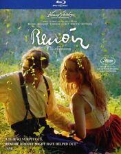 Renoir [New Blu-ray] Subtitled, Widescreen