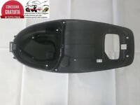 VANO SOTTOSELLA UNDER SADDLE CARTER HONDA SH 125 150 09 12