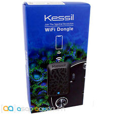 Kessil WiFi Dongle for A360X LED Aquarium Light Free Wireless Controller App