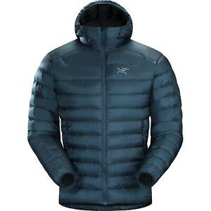 Arcteryx Arc'teryx Cerium LT Hoody Jacket