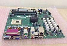 DELL OPTIPLEX 0U2575 170 L desltop modèle DMC Socket 478 carte mère