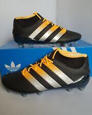 adidas ACE 16+ PRIMEKNIT FG/AG [AQ3082] UK 8 US 8.5 Football/Soccer
