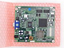 L2ES KH100500 REV D Monitor Main Board