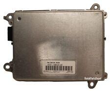 2F2T-13B524-AB Ford Windstar GEM REM REAR Electronic Computer Module 01-03 OEM