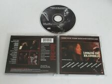 Looking for Mr.Goodbar / Soundtrack/Various (Peg 088 a 28393) CD Album