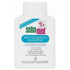 Unbranded Anti-Dandruff Shampoos & Conditioners