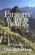 Eternity in Their Hearts: Startling Evidence of Belief in the One True God in Hu