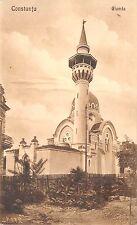 B78161 constanta giamia turkey geamia  mosque   romania