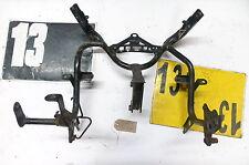 HONDA VFR750 vfr 750  FRONT FAIRING STAY BRACKET  #6  BIKE BREAKERS UK