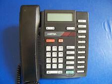 Aastra Telephones M9316CW