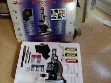 Mikroskope in ausgewählte suchfilter perlenst bchen ebay