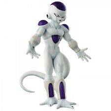 Figurine Freezer Dragon Ball Z Resurrection Original Imported Japan