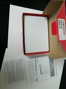 DSC Alarm 2-Way Wireless Transceiver Module TR5164-433 PowerSeries