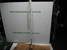 BENTLEY CONTINENTAL GT COUPE ROOF CURTAIN HEAD RIGHT 3W0880742B