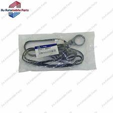 Genuine Hyundai/Kia Rocker Cover Gasket 22441 2B002