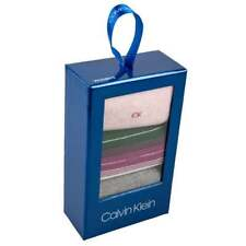 Pack Sparkle Stripe Crew Socks Gift Box, Grey / Pink / Stripe, One Size