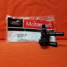 Motorcraft CX-2349 or CX2626  Fuel Vapor Canister Purge Valve 9U5Z9C915H