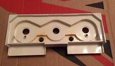 Genuine, OEM, Rover 200,25, Mgzr, Calentador de Panel Trasero Luces Traseras, tablero del PWB