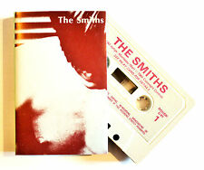 Pop Compilation Musikkassetten