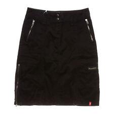 Esprit Damenröcke im A-Linie-Stil in Größe 34 für Damen