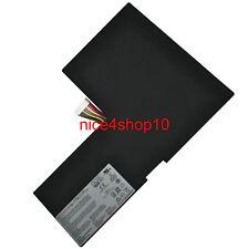 Genuin BTY-M6F Battery For MSI GS60 6QE-243CN 6QE-090CN 2QE-215CN 2QD-478CN 16H2