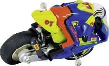 Carson (Tamiya Germany) 404125 Micro Bike Radio Control Motorbike (Ready To Run)