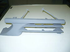 MERCEDES C CLASS W202 CHASSIS FRONT LEFT N/S BUMPER COVER FLAP 20288005059999