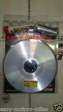 5114855 VARIATORE MALOSSI MULTIVAR 2000 NEXT MHR YAMAHA TMAX T-MAX 500 2004 2011