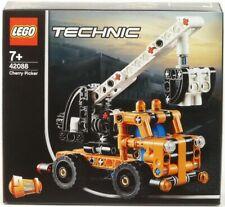 Lego Technic 500g Mezza Chilo A Caso Pezzi Raggio Assali Auto Ruote Costruzione
