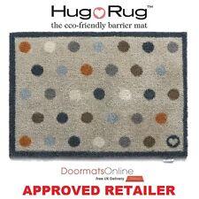 Hug Rug 85x65cm (SPOT 13) Dirt Trapper Door / Floor Mat Machine Washable
