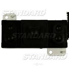 Power Seat Switch Standard PSW106