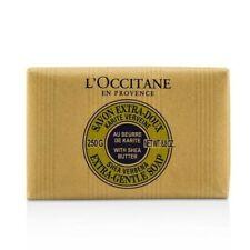 L'Occitane-Extra Gentle Soap Verbena 250g