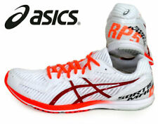 New asics Running Shoes SORTIEMAGIC RP 5 1093A091 Freeshipping!!