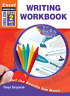 ADVANCED SKILLS - WRITING WORKBOOK YEAR 2 Australian Curriculum English