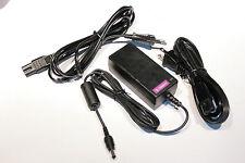 Dataton Smartpax Qc Power Adapter | 12Vdc