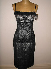 River Island Short/Mini Lace Sleeveless Dresses for Women