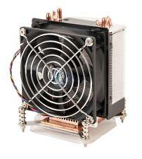 New! Cooler Master Heat Sink HEL-00023-N1-GP