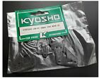 Restoring a Vintage RC Kyosho Lazer ? LAW-07B LAW-07 Rear Shock Tower Standard