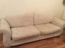 DFS Up to 4 Corner/Sectional Sofas